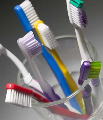 San Francisco Dentist Practice Information, CA