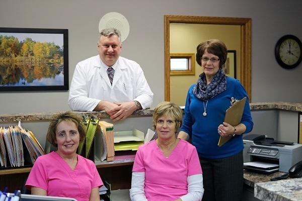 Jenison Podiatrist | Jenison Foot Doctor | Grandville, MI Foot Doctor | Allendale, MI Podiatry