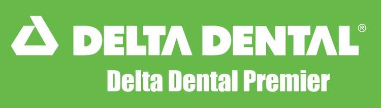 delta_dental_logo_premier.jpg