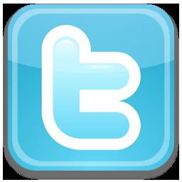 1twitter_logo.png