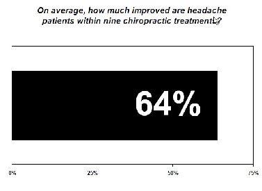 Headache2.jpg