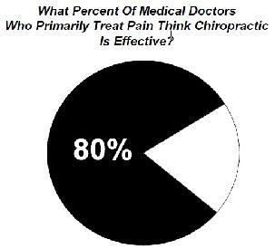 medicaldoctors1.jpg
