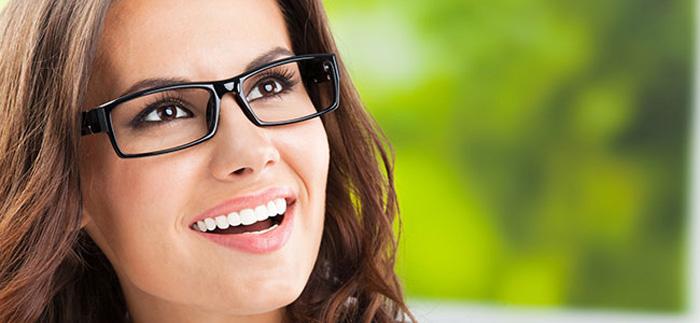 cosmetic_dentist_in_lafayette_smile_specialist.jpg
