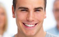 Dental Crowns Lalit Thanki