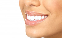 Peg Lateral Dentist Lalit Thanki