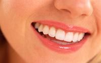Front Teeth Smile Lafayette Louisiana