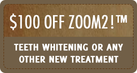 zoomwhiting.png