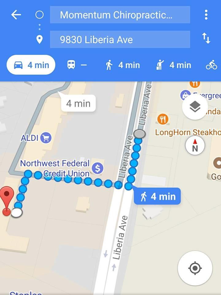 momentum_map.jpg