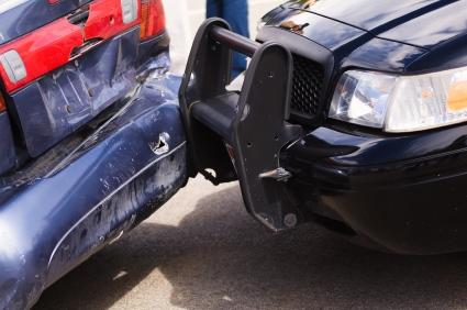 car_accident_image.jpg