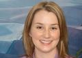 Melinda Lead Asst. Clatskanie Office