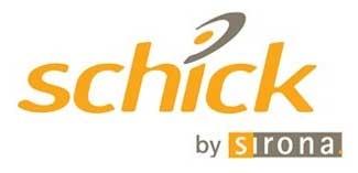 Schick_official.jpg