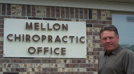 Delaware Chiropractor   Chiropractor in Delaware