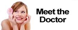 meet_the_doctor.jpg