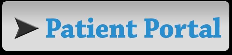 but_patient_portal2.png