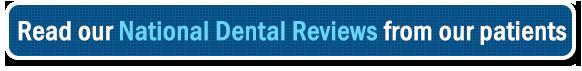 Dental_Reviews_butt.png