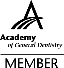 AGD_Logo.png
