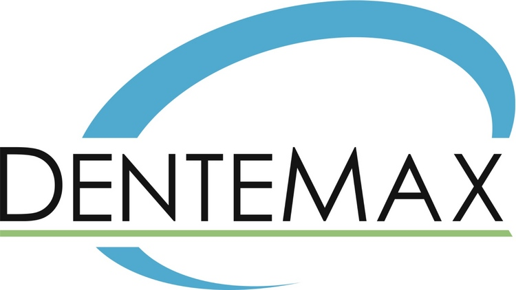 dentemax_logo.jpg