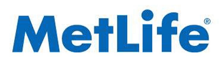 metlife_logo.jpeg