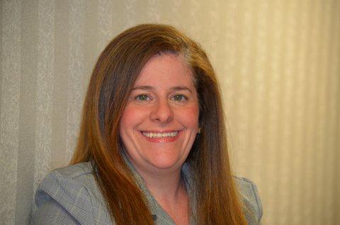 Dr. Sheri Glazer, Smithtown dentist