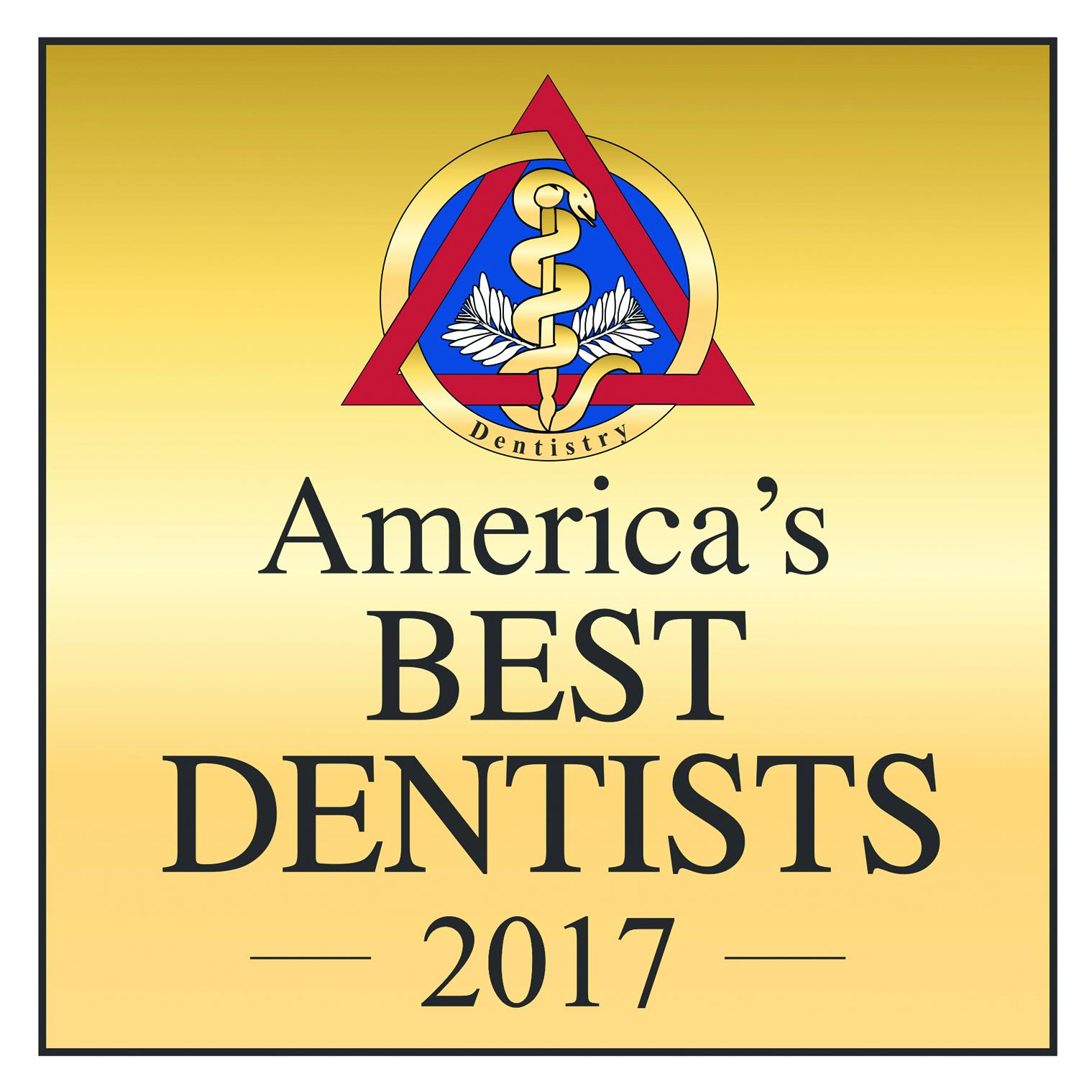 NJ_Top_Dentist_2016.png
