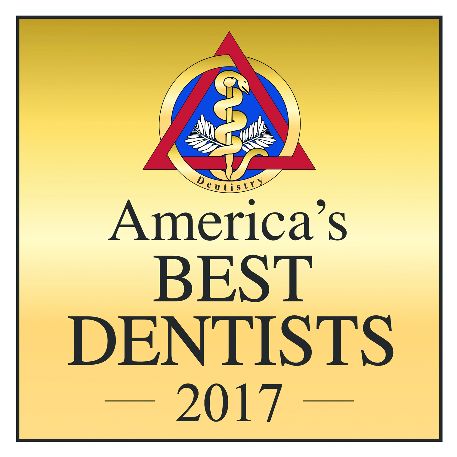 NJ_Top_Dentist_2016.png