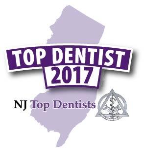 NJ_Top_Dentist_2017.png