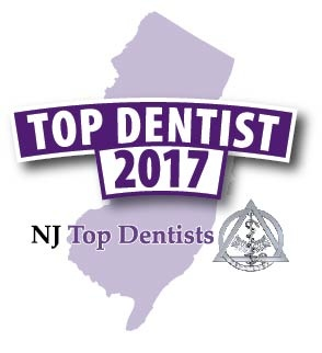 NJ_Top_Dentist_2017.png
