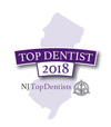 NJ_Top_Dentist_2018.png