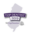 img_top_dentist2019_small.jpg