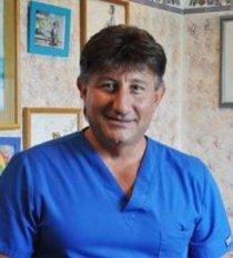 East Meadow Dentist | Dentist in East Meadow