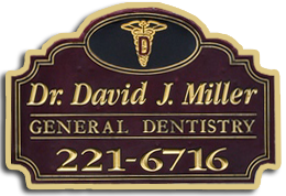 East Meadow Dentist | Dentist in East Meadow
