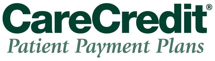 CareCredit_logo.jpg
