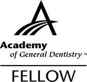 North Canton Dentist | Dentist in North Canton