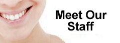 3meet_our_staff_button.png