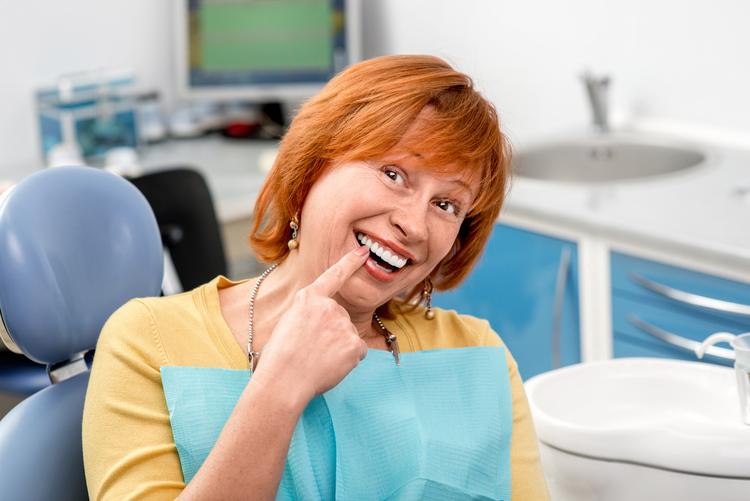 Fullerton Family Dental in Fullerton CA