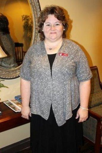 Birmingham Podiatrist | Birmingham About Our Staff | AL | Alabama Foot Institute |