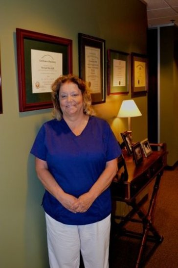 Birmingham Podiatrist | Birmingham About Our Staff | AL | Alabama Foot Institute |