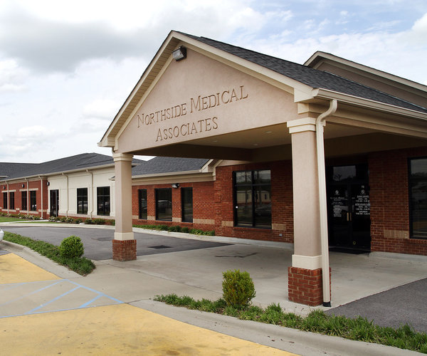 Vestavia Hills Podiatrist | Vestavia Hills Directions & Hours | AL | Alabama Foot Institute |