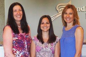 Indian Valley Dental Associates in Souderton PA