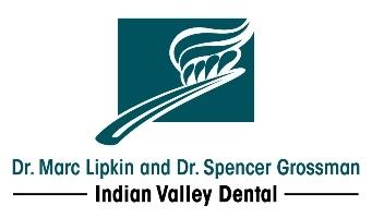 Souderton Dentist | Indian Valley Dental | Dr. Marc F. Lipkin and Associates