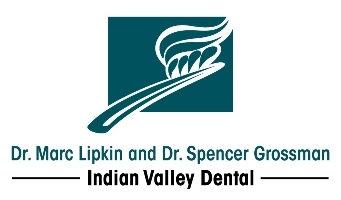 Souderton Dentist | Indian Valley Dental | Dr. Marc F. Lipkin and Associates