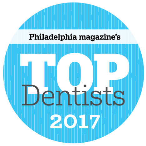 TopDentists_Logo_2017_1.png