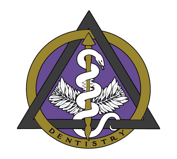 ada_emblem.jpg