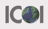 bottom_logo_4.jpg