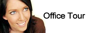 office_tour_but2.png