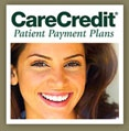 carecredit_badge.jpg