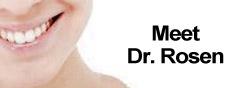 meet_dr_rosen.jpg
