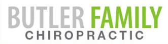butler_logo.png