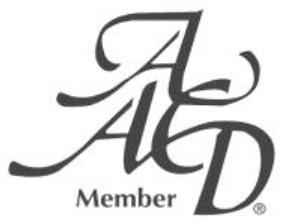 logo__2_.jpg