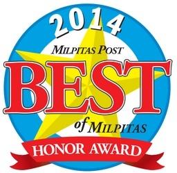 2014_best_of_milpitas.jpg